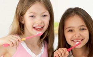Family Dentistry for Pender Harbour